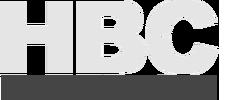 HBC Event Services